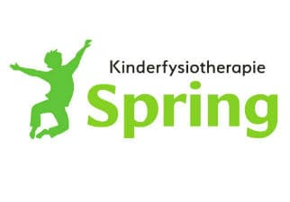 Kinderfysiotherapie | Spring